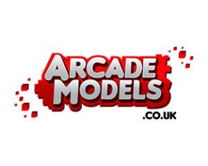 Logo for Online Games Website