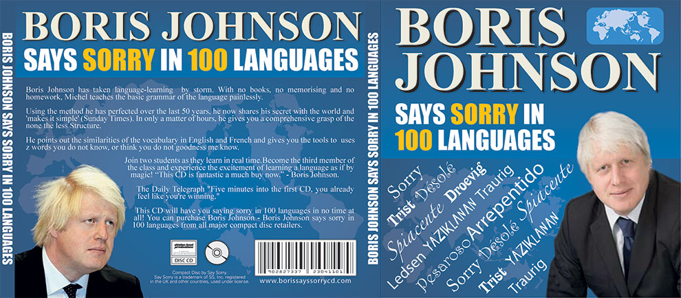 Boris-Johnson-cd-with-images