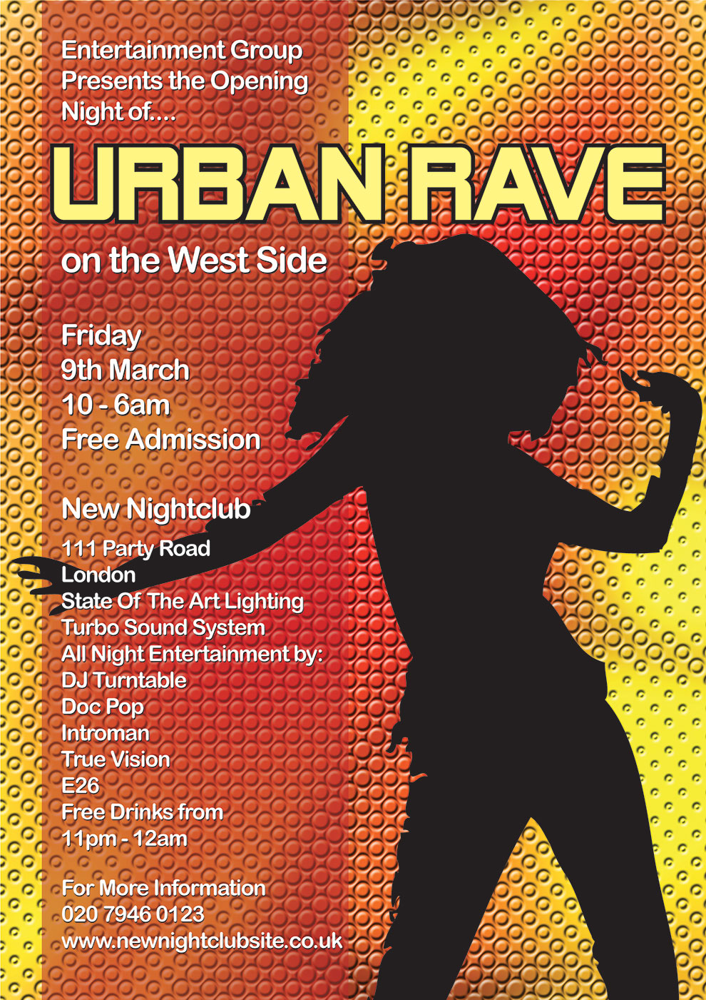CLUB-POSTERS-1