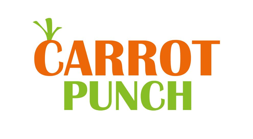 Carrot-Punch-Logo