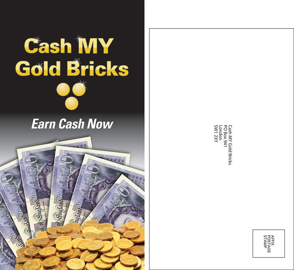 Cash-My-Gold-Envelope