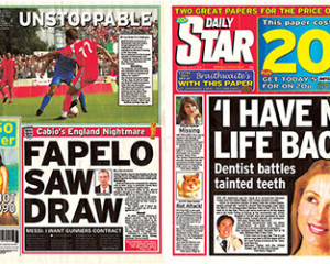 The Daily Star Newspaper