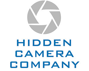 Hidden Camera Company for TV show