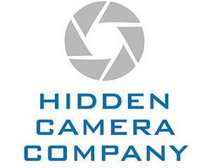 Hidden Camera Company for TV show