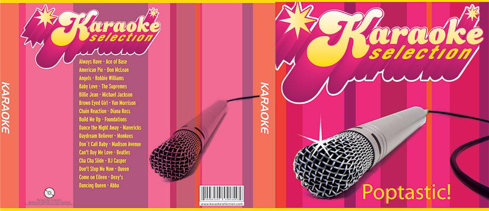 Karaoke-CD-2