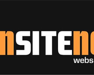 OnSiteNow Website Design Company Logo