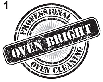 Oven-Cleaning-Stamp-Logo-1