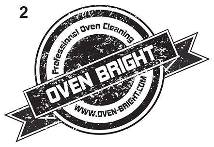 Oven-Cleaning-Stamp-Logo-2
