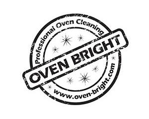 Oven Bright