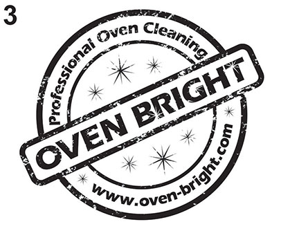 Oven-Cleaning-Stamp-Logo-3