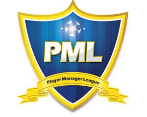 Football League Emblem