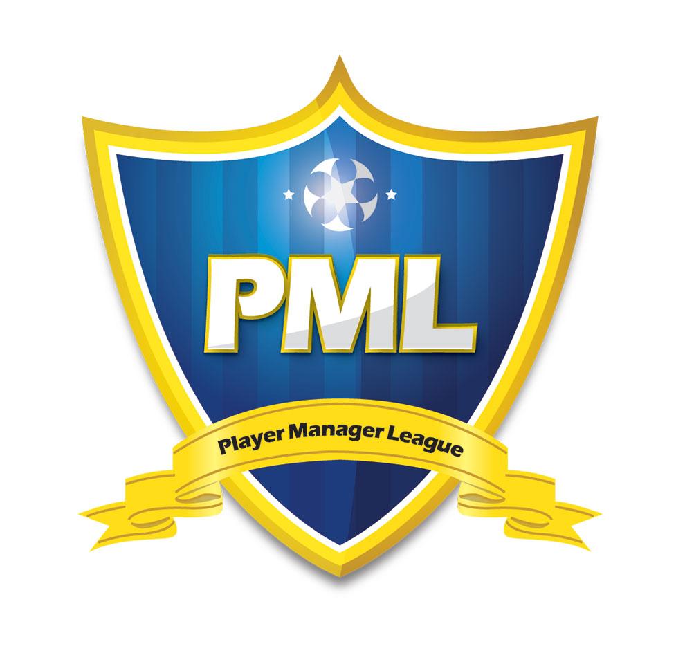 PML-emblem