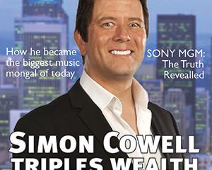 Richlist Magazine
