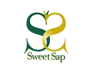 Sweet Sap