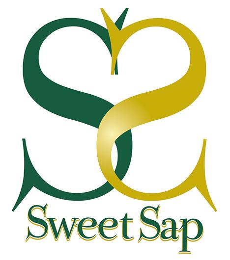 Sweet-Sap-logo