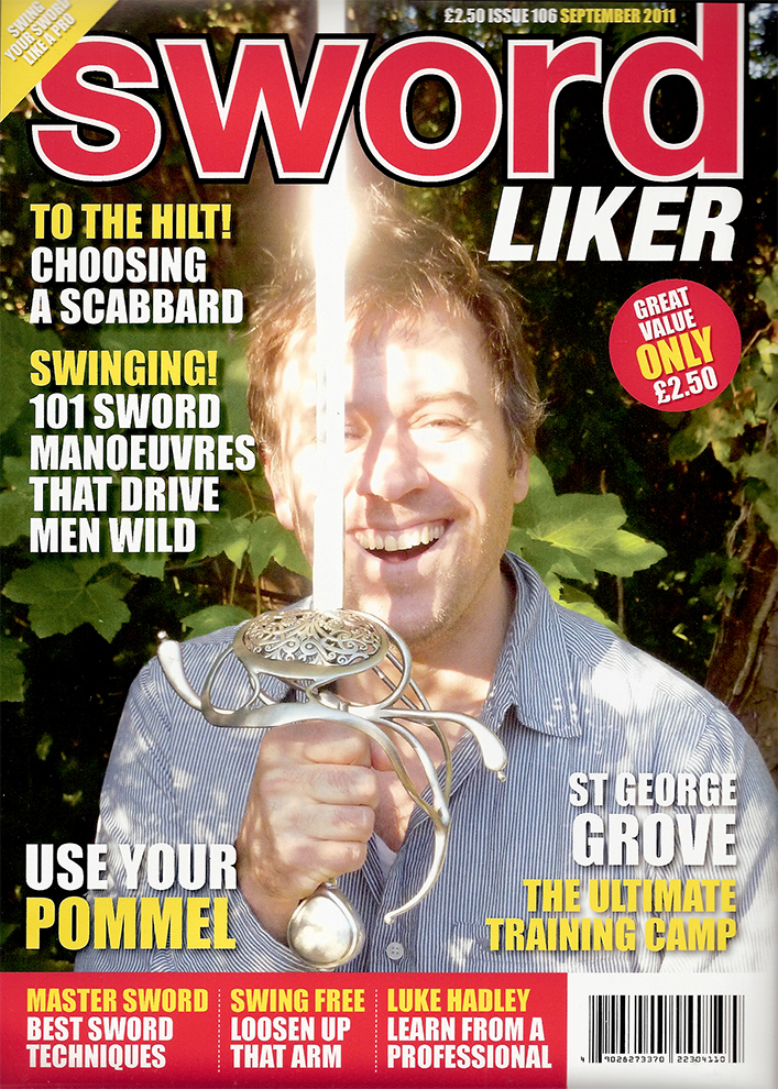 Sword-Liker-Magazine