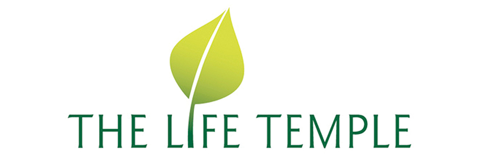 The-Life-Temple
