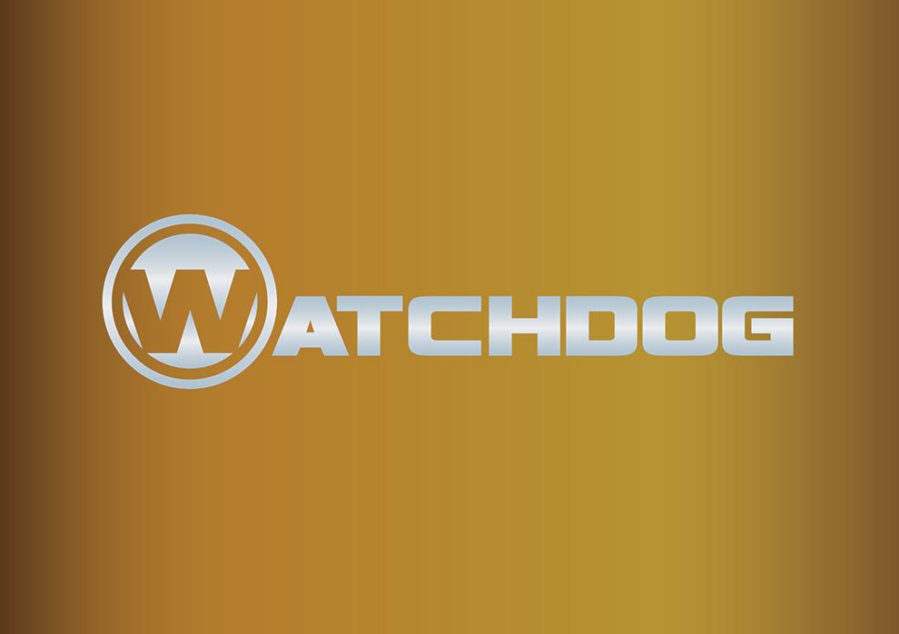 WatchDog-A5-Card