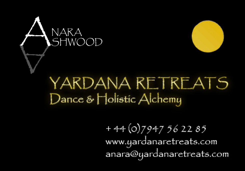 YARDANA-RETREATS2