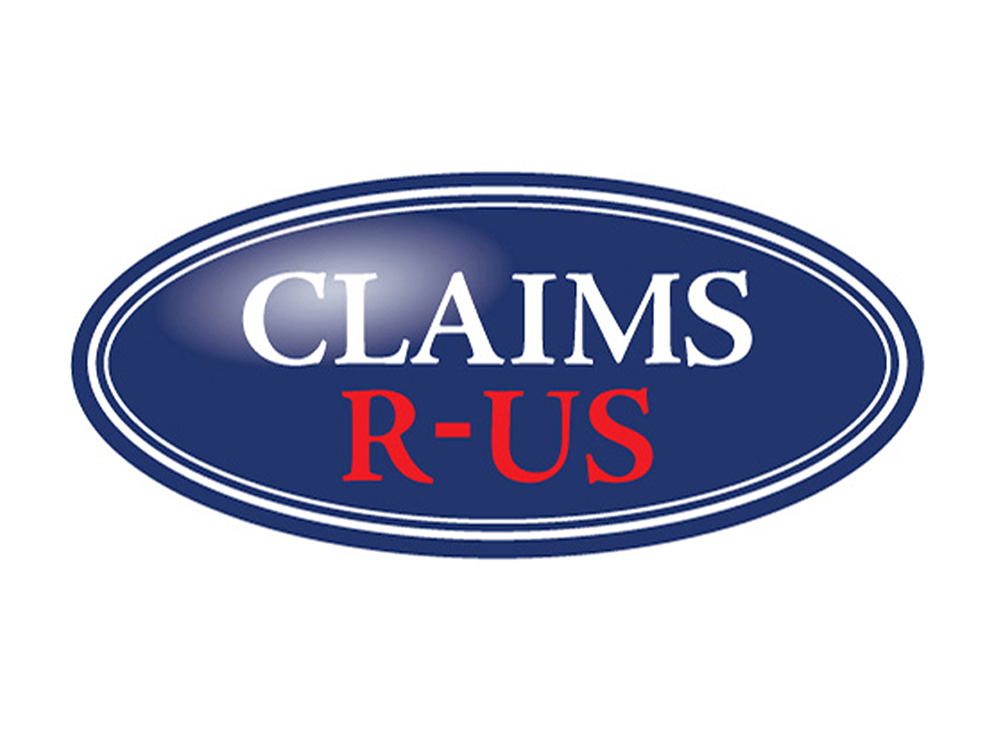 claims-r-us-3