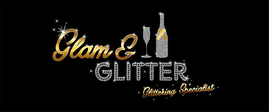 Glam-&-Glittery-FINAL