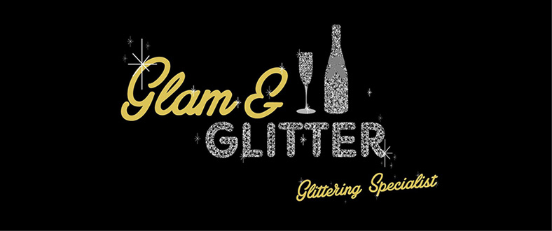 Glam-and-Glittery-Original