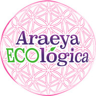 Anara Ashwood – Dance Holistic Alchemy/ Therapist & Life Coach