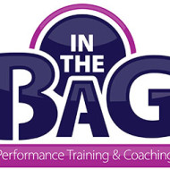 Nathan Jones – Founder and Director of In the Bag – Performance Training and Coaching