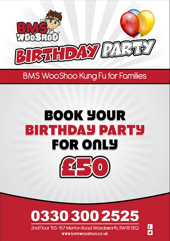 BMS-WooSho-Birthday-Party