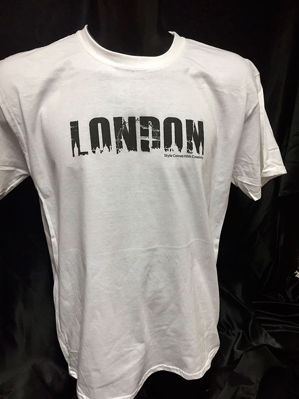 London-T-shirt-1