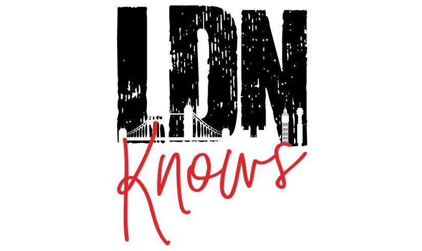 LDN-Knows