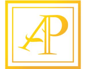 Anauel Publishing company logo