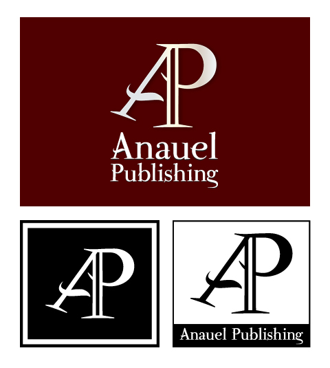Book publisher Anauel Publishing