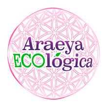 Araeya Ecologica